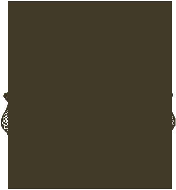Logo Aryatara Institut